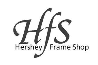 Hershey Frame Shop