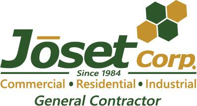 Joset Corporation