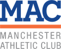 Manchester Athletic Club