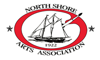 North Shore Arts Association