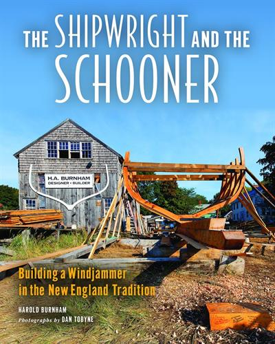 Gallery Image shipwright_and_schooner(4).jpg