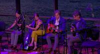 Rockport Celtic Festival: Strings on Strings
