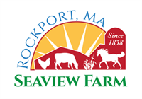 Seaview Farm