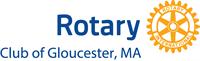 Gloucester Rotary Trivia Night