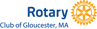 Gloucester Rotary Cribbage Tournament