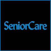SeniorCare Inc.