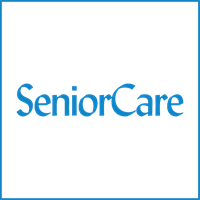 Protective Service Caseworker for High Risk Elders (Part Time)