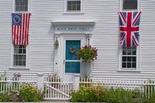Seven South Street Inn Bed & Breakfast
