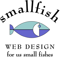 smallfish-design