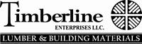 Timberline Enterprises, LLC