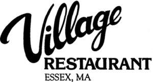 Gallery Image VillageRestaurant-300x162.jpg