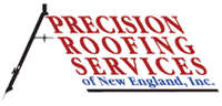 Precision Roofing Services of N.E., Inc.