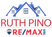 Ruth Pino - Re/Max Advantage Real Estate