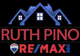 Ruth Pino - Re/Max Advantage Real Estate