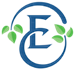 Essex County Landscape Associates, LLC
