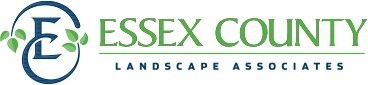 Essex County Landscape Associates, LLC