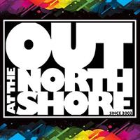 OUT NIGHT: LGBTQ+ Post-Show Party at NSMT