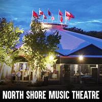 North Shore Music Theatre