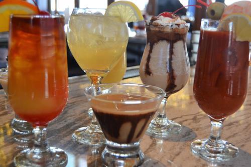 Gallery Image Drink_Spread.jpg