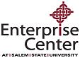 Enterprise Center at Salem State University