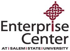 Enterprise Center at SSU