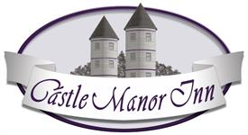Castle Manor Inn, LLC