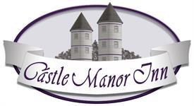 Castle Manor Inn, LLC