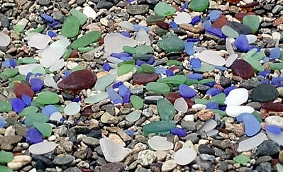 Gallery Image sea-glass(1).jpg