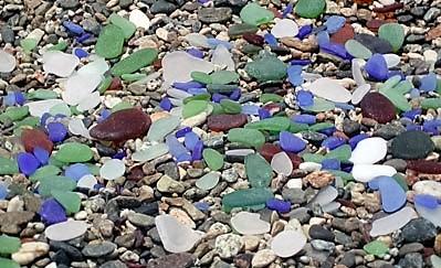 Gallery Image sea-glass(1).jpg