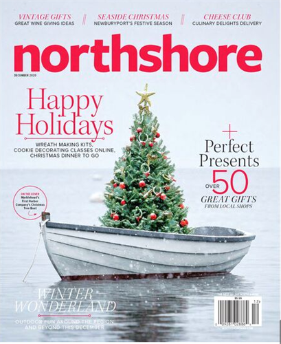 Gallery Image DEC_2020_Cover.PNG