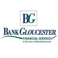 BankGloucester Financial Services