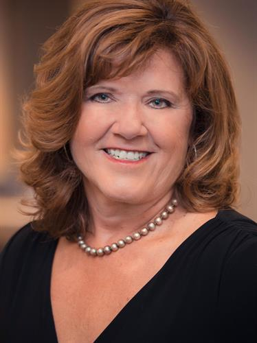 Diane K. Rule, Vice President Financial Services