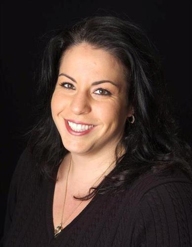 Angela Donovan, CDPMA - Practice Manager