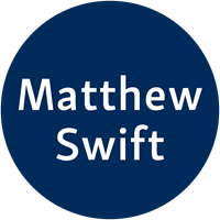 Matthew Swift Gallery