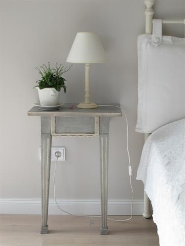 Gallery Image Bedside_Table.jpeg