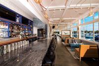 Mile Marker One Restaurant & Bar