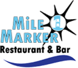 Mile Marker One Restaurant & Bar