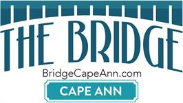 Bridge Cape Ann