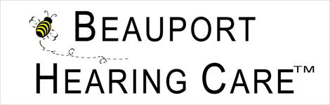 Beauport Hearing Care