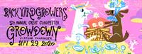 The 5th Annual Great Gloucester GrowDown