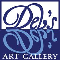 Deb's Art Gallery