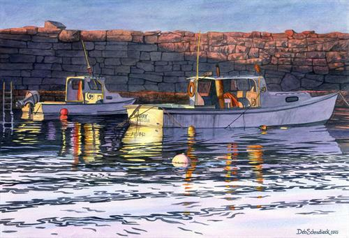 Gallery Image Lobster-Boats.jpg