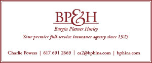 Burgin, Platner & Co Insurance Agency