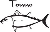 Taste of the Islands Wine Dinner at Tonno