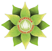 Ayurveda and Healthy Digestion