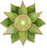 Yoga Nidra with Sound Healing