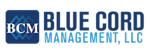 Blue Cord Management, LLC