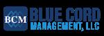 Blue Cord Management, LLC