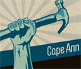 Cape Ann Handywoman