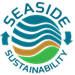 Seaside Sustainability, Inc.